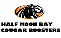 hmb cougarboosters