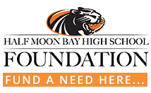 hmb hs foundation